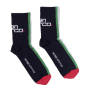 Chaussettes Selle San Marco Italia