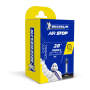 MICHELIN AIRSTOP A3