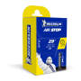 MICHELIN AIRSTOP A4