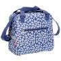 Sacoche Cameo Shoulder Bag