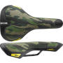 Selle NET camouflage