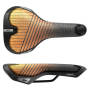 Selle NET Gold Lines