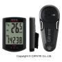 Compteur Strada Wireless Slim CC-RD310W
