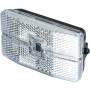 Éclairage Reflex Auto TL-LD 570