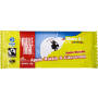 MULEBAR Apple Strudel 40 g