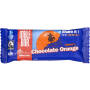 MULEBAR Jimmy´s Chocolate Orange 40 g