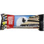 MULEBAR Liquorice All Sports