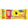 MULEBAR Lemon Zinger 40 g
