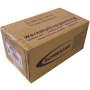 SCHWALBE Chambres à air boîte de 50pc - Emballage atelier 26
