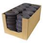 SCHWALBE Chambres à air boîte de 50pc - Emballage atelier 28
