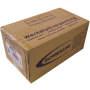 SCHWALBE Chambres à air boîte de 50pc - Emballage atelier 24